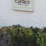 Terrace Lodge & Tours Foto