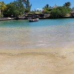 Paradise Cove Boutique Hotel Foto