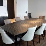 Borardroom, Meetingroom