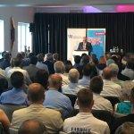 Conferenzroom  120 Person