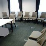 Konferenzroom