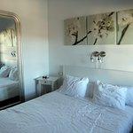 Hotelito del Golfo Foto