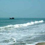 Foto di Cox's Bazar Beach
