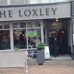 The Loxley December 2017