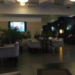 ภาพถ่ายของ Restaurant Arktika