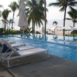 Foto di Friendly Vallarta All Inclusive Family Resort