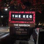 Photo of The Keg Steakhouse + Bar Mansion