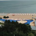 Photo of Hotel Iro