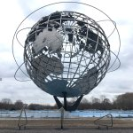 Photo of Real Tours NYC - Day Tours