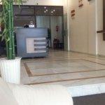 Bild från Kamran Palace Hotel