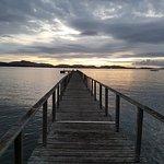 Фотография Barracuda Resort