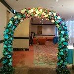 IMG-20171209-WA0015_large.jpg