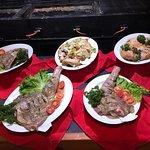Queenswood Restaurant의 사진