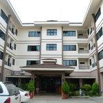 Foto de De Hug Hotel & Residence
