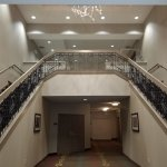 Foto de Residence Inn Hartford Downtown
