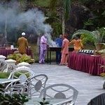 Minang Cove Resort의 사진
