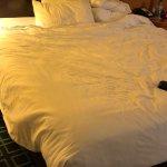 Photo de Red Roof Inn & Suites Atlantic City