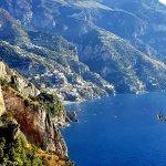 Foto di RomeInLimo Tours & Excursions
