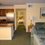 Photo de Blue Tree Resort at Lake Buena Vista