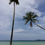 Photo of A-Na-Lay Resort Koh Kood