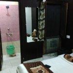صورة فوتوغرافية لـ Hotel Trishul