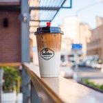 صورة فوتوغرافية لـ Koobs Cafe