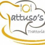 Foto de Gattuso's Trattoria Pizzeria