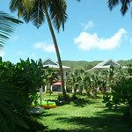 Foto de Ocean Jewels Resort
