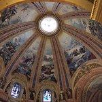 Photo of Real Basilica de San Francisco el Grande