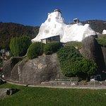 Photo de Swissminiatur
