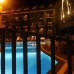 Foto de Can Garden Resort