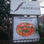 Photo of Ristorante Francesco Grinzing
