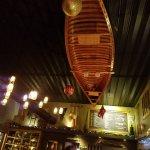 Canoe Club Wine Bar Photo