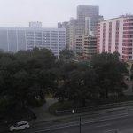 Foto de Holiday Inn Downtown Superdome
