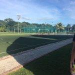Bild från Grand Palladium Kantenah Resort & Spa