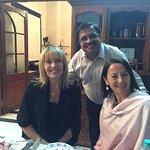 Foto de Jaipur Friendly Villa