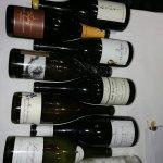 Degustazione vini di Bourgogne