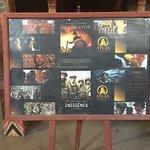 Atlas Film Studio Foto