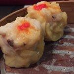 Pork Siomai