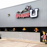 Welcome to BounceU of Troy!