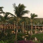 Φωτογραφία: Four Seasons Resort Lanai