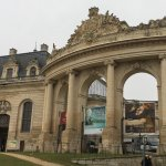 Musee de Cheval (Horse Museum)