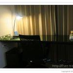 Foto de Holiday Inn Express Taichung Park