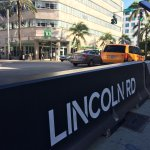 Photo of Lincoln Road