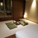 ภาพถ่ายของ Laforet Club Hakone Gora Yu no Sumika