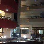 Foto de Del Mar Hotel