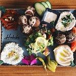 Habibi Restaurant Augsburg