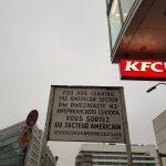 Foto de Checkpoint Charlie