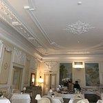 Hotel de Paris Sanremo Foto