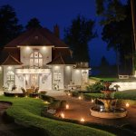 Villa Contessaの写真
